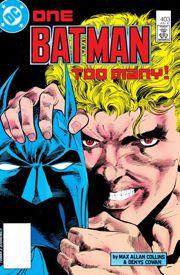 Batman #403