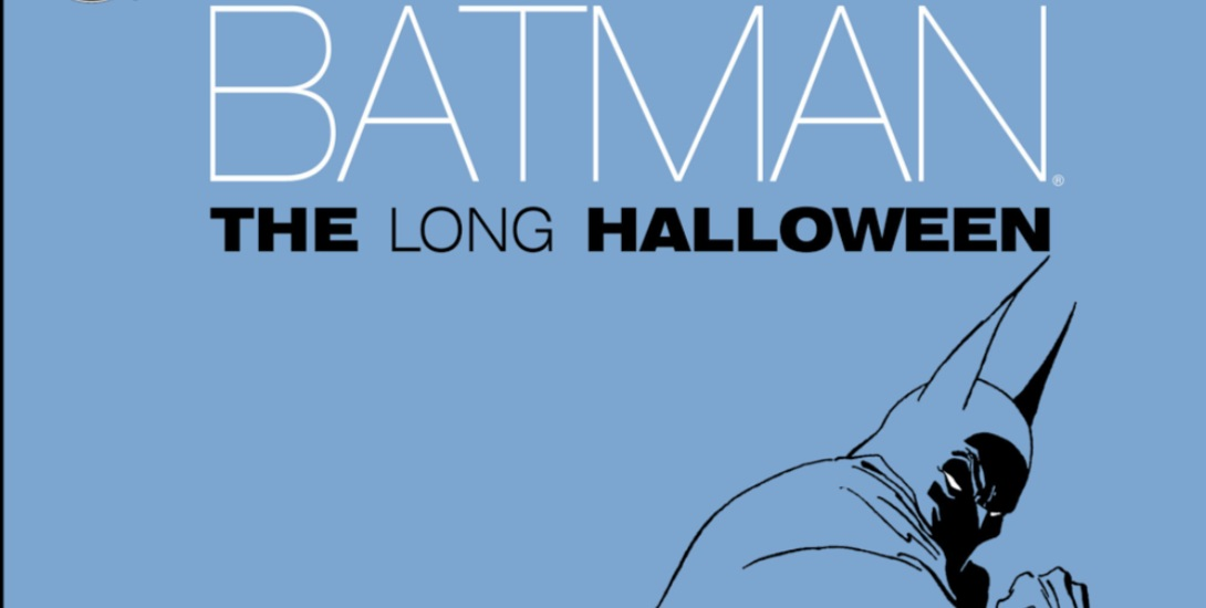 Retro Review: Batman: The Long Halloween - Dark Knight News