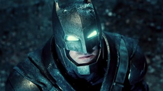 BatmanvSuperman total film dark knight news