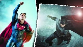 batman v superman cross fire dark knight news