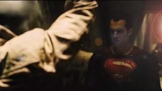 batman v superman trailer dark knight news