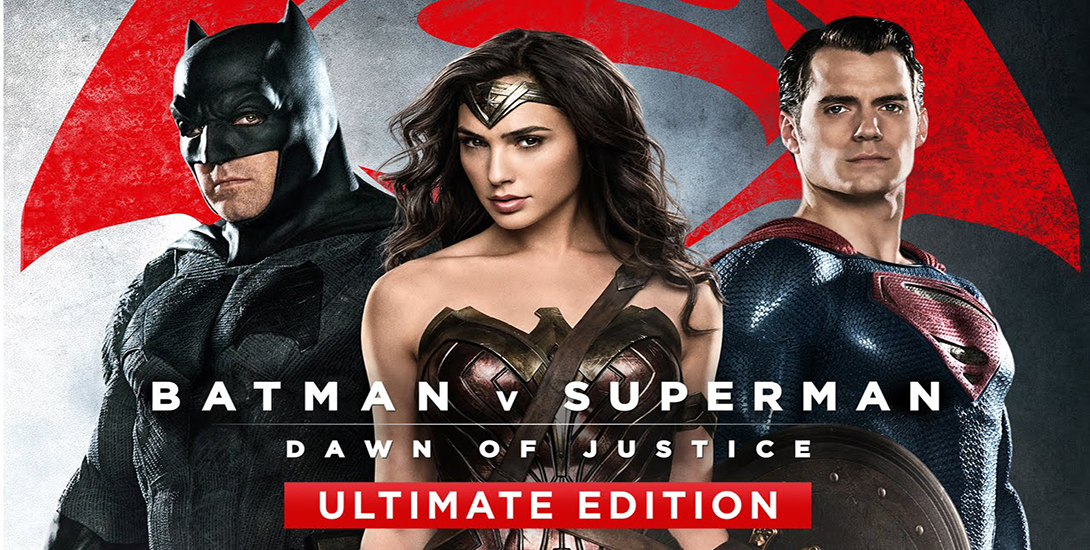 Dissecting The 'Batman v Superman: Damn of Justice Ultimate Edition': Warner Bros. Should Have Trusted Their Creators. Dark Knight News