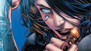 titans rebirth #1 featured image
