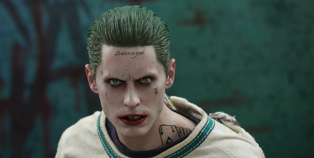 joker why so serious fb cover