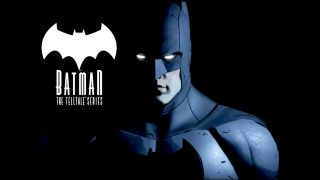 Official Trailer for 'BATMAN - The Telltale Series' Arrives! Dark Knight News
