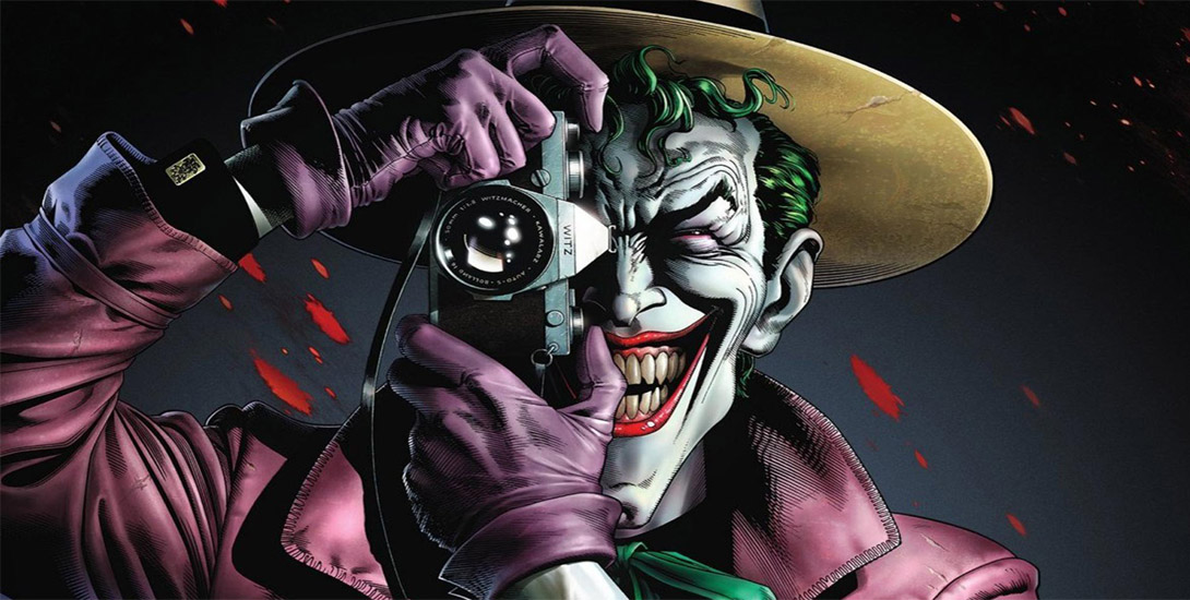 Killing_joke_Soundtrack dark knight news