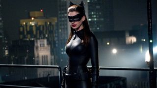 anne-catwoman