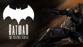 'Batman- Telltale Series' Episode 3 Launches On October 25th Dark Knight News