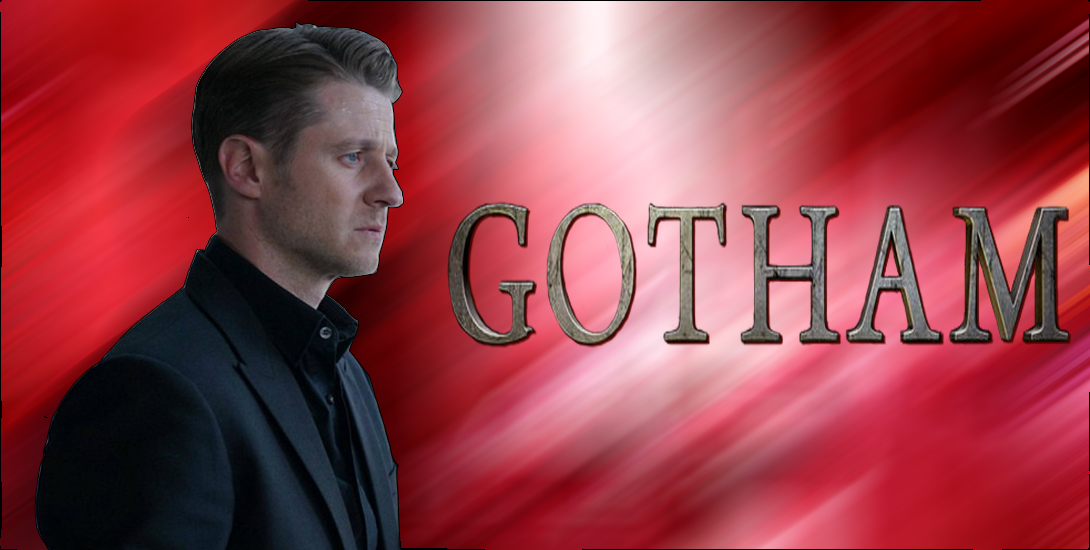 Follow The White Rabbit In New 'Gotham' Promo! Dark Knight News