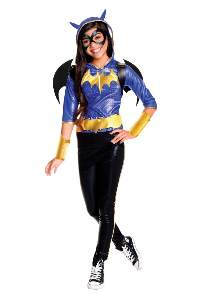 dc-superhero-girls-batgirl-deluxe-costume