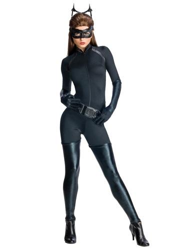 deluxe-dark-knight-catwoman-costume