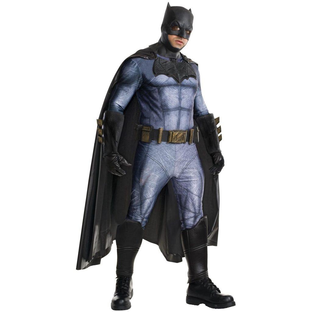 batman-v-superman-dawn-of-justice-mens-batman-grand-heritage-costume-bc-809645
