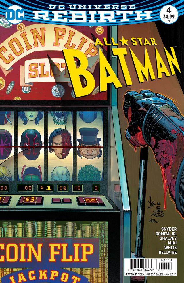 allstartbatman4cover