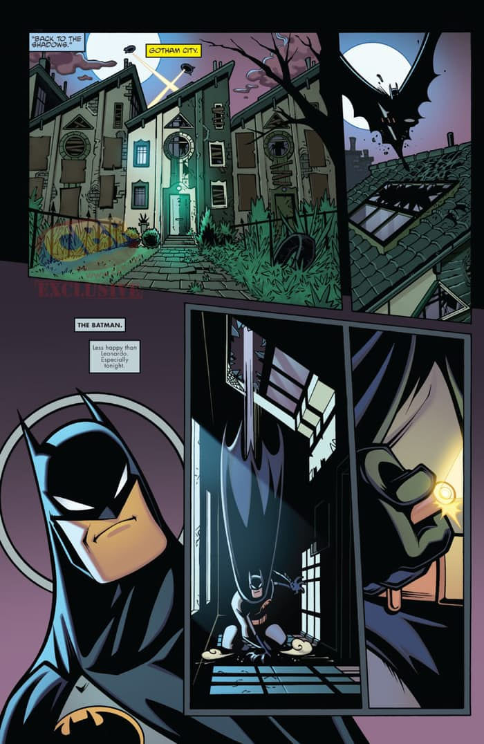 batman-tmnt-adventures-01-pr-6a