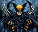 http://www.darkknightnews.com/wp-content/themes/maxblog/assets/img/Batman-Icon.jpg