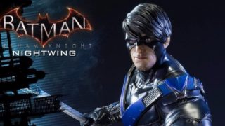nightwing-graphic