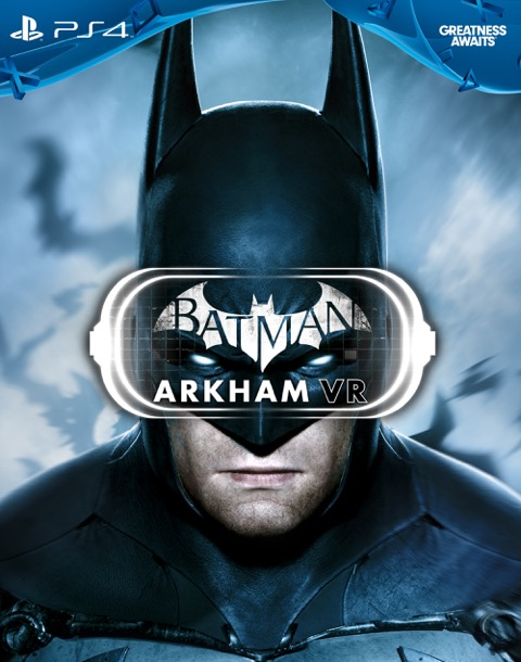 batman-arkham-vr-playstation