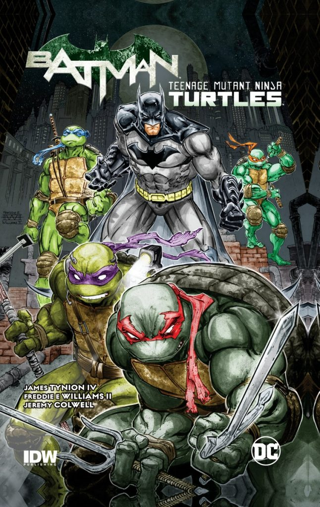 batmanteenage-mutant-ninja-turtles-vol-1