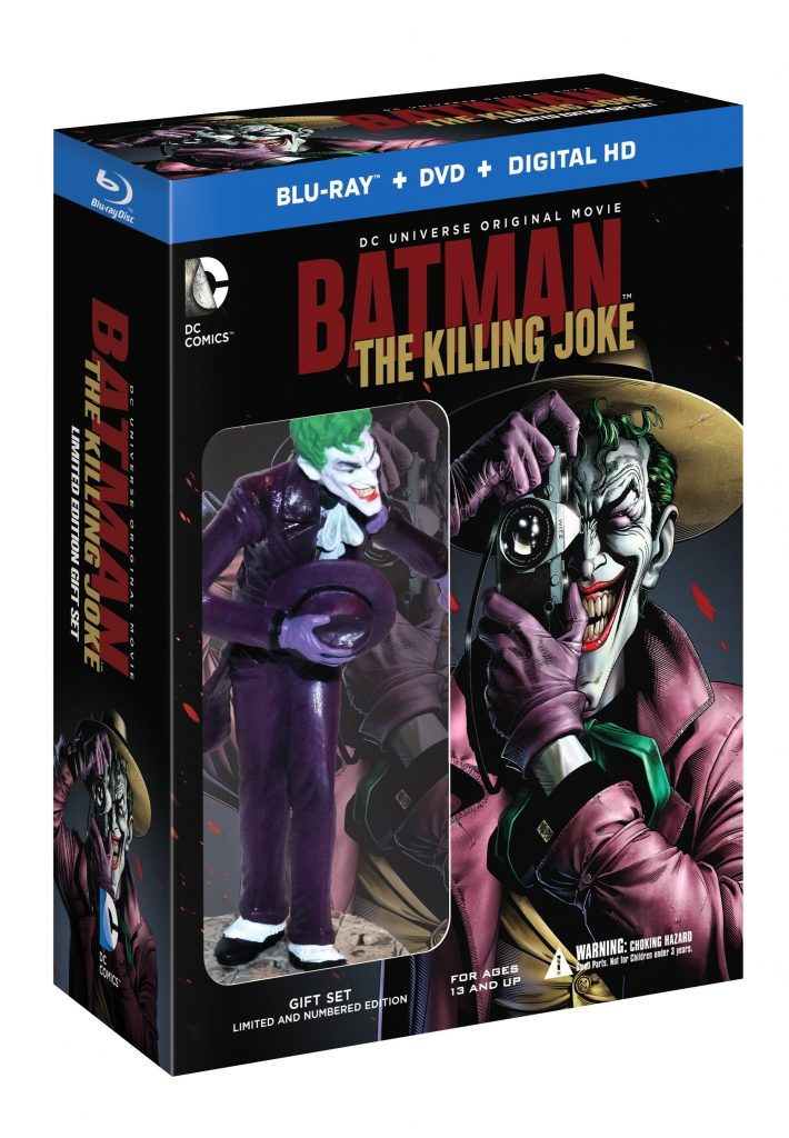 batman-tkj-box-art-3d