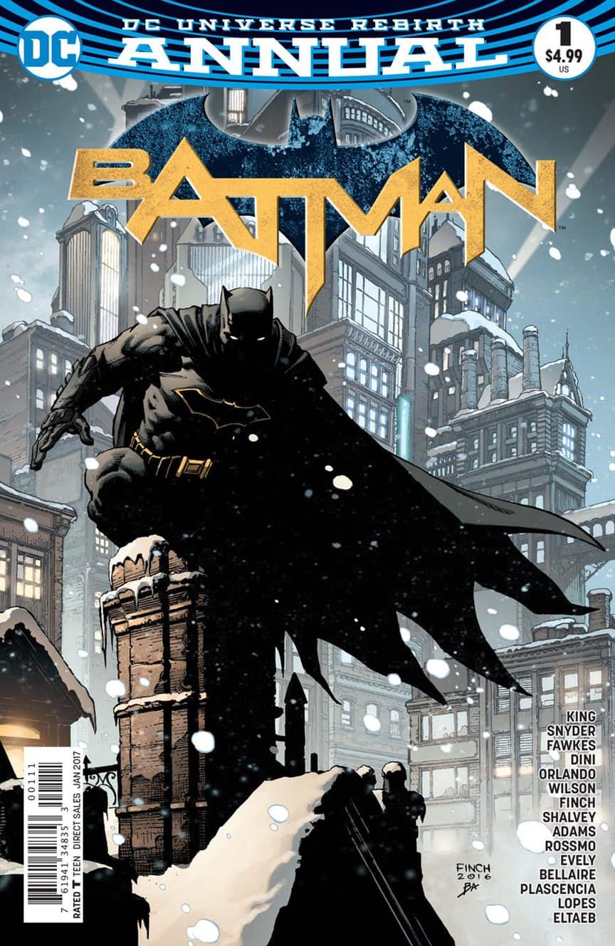 batman-annual-1-1