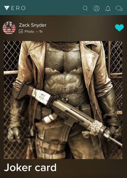 batman-v-superman-knightmare-214955