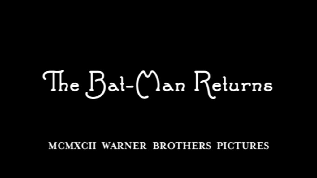 the-bat-man-returns