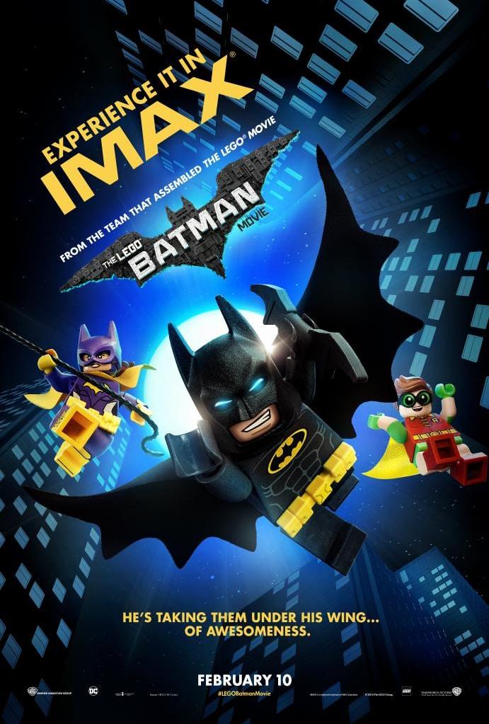 lego-batman-imax