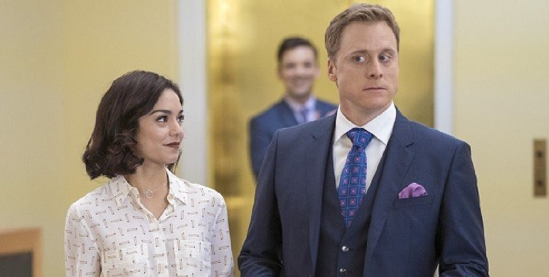 Wayne Enterprises Acquires Powerless