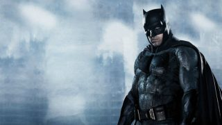 'The Batman' May Be Using Los Angeles as Gotham City Dark Knight News