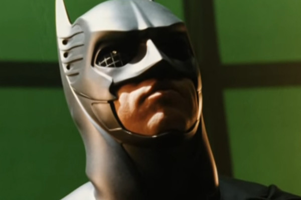 Mesh Batsuit Eyes?