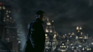 gotham season 4 dark knight news
