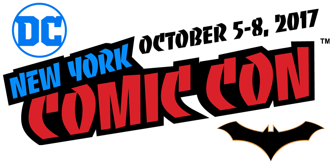 nycc 2017 featured
