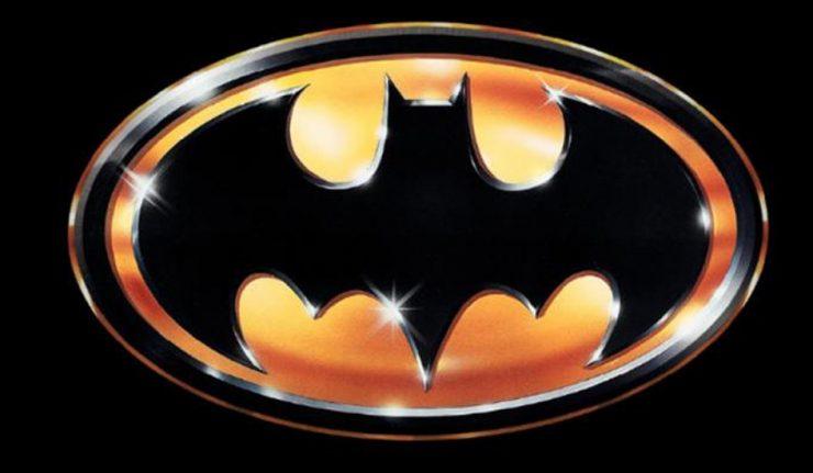 Doomsday Clock Reveals A New Batman Costume Dark Knight News
