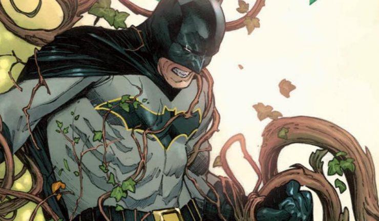 """Résultat de recherche d'images pour """"batman #41"""""""