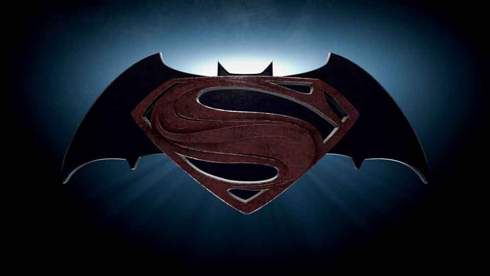Batman V Superman Dawn Of Justice 2 Years Later Dark Knight News