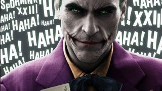 Joaquin-Phoenix-Joker-Fanart-by-unknown