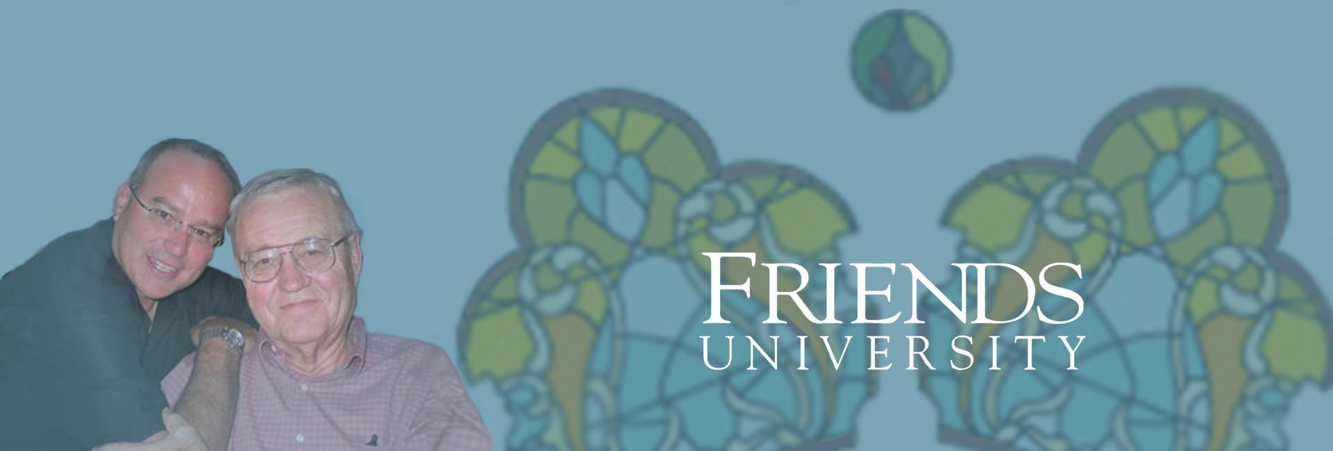 Friends University Establishes Dallas Willard Chair in Christian Spiritual Formation