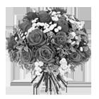 Direqtory romance eqspectations bouquet