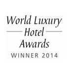 Equilibria hotels seminyak bali awards img 03
