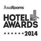 Equilibria hotels seminyak bali awards img 04