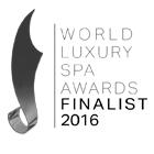 Equilibria hotels seminyak bali awards img 09