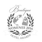 Equilibria hotels seminyak bali awards img 12