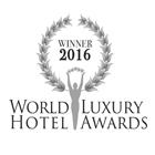 Equilibria hotels seminyak bali awards img 13