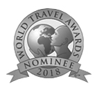 Equilibria hotels seminyak bali awards img 20