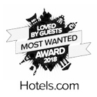 Equilibria hotels seminyak bali awards img 21