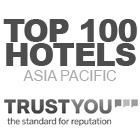 Equilibria hotels seminyak bali awards img 22