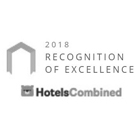 Equilibria hotels seminyak bali awards img 23