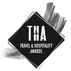 Equilibria hotels seminyak bali awards img 33