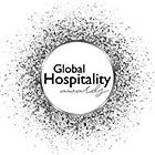 Equilibria hotels seminyak bali awards img 34