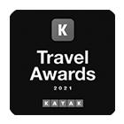 Equilibria hotels seminyak bali awards img 38